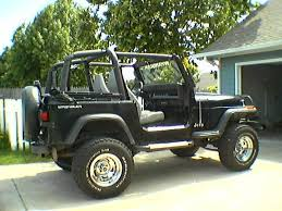 1994 jeep wrangler specs grantnps 1994 jeep wrangler specs photos modification info at