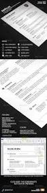 155 premium cv resume templates in indd eps u0026 psd xdesigns