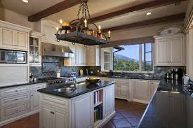 kitchen european kitchen design images with rustic kitchen
