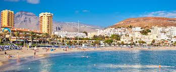 cheap holidays to tenerife last minute 2018 deals on the