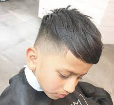 mens hairstyles latest 30 cool short for men boys 2016 niki how