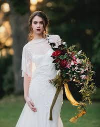 romeo u0026 juliet inspired valentine u0027s day ideas green wedding