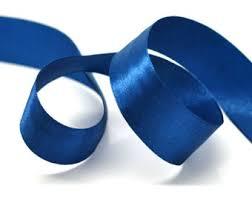wide satin ribbon wide satin ribbon etsy