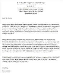 Industrial Design Resume Amazing Industrial Design Cover Letter 14 About Remodel Structure