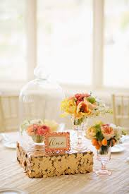 Elegant Baby Shower Ideas by 199 Best Baby Showers Images On Pinterest Themed Baby Showers