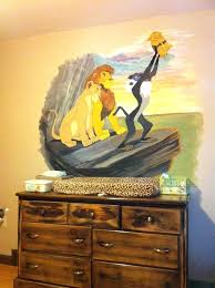 lion king themed baby shower lion king bedroom theme lion king themed nursery lion king themed