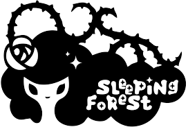 sleeping forest emblem render by crazylz on deviantart
