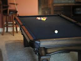 Felt Pool Table by 70 Best Game Room Images On Pinterest Pool Table Room Basement