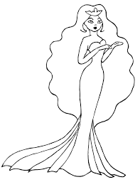 28 beautiful princess coloring pages july 2013 team colors