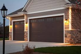 Overhead Door Maintenance Door Garage Overhead Garage Door Overhead Door Remote Garage