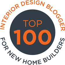 Top Uk Home Decor Blogs Yes Please Blog