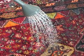 Oriental Rug Cleaning Fort Lauderdale Oriental Rug Cleaning Melbourne Rug Cleaners Melbourne