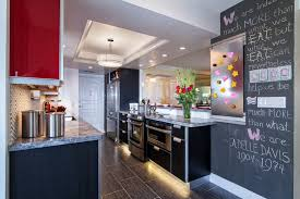 Ideas For Remodeling A Kitchen 35 Diy Budget Friendly Kitchen Remodeling Ideas For Your Home