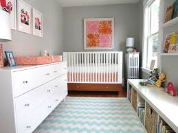 Round Chevron Rug Rugs For Kids Rooms Carpet Floorings And Decorative Pillows With