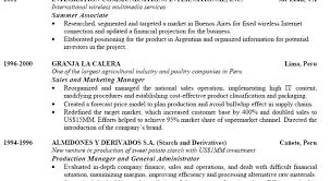 resume finance resume beautiful entry level finance resume no