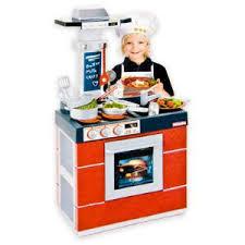 cuisine enfant miele cuisine miele enfant comparer 29 offres