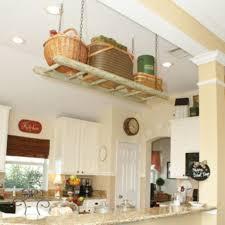 home design blogs best diy home decor blogs gpfarmasi 7412470a02e6