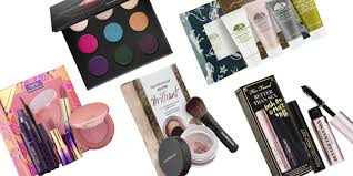 sephora sale black friday 9 black friday sephora deals that are totally worth shipping to the uk
