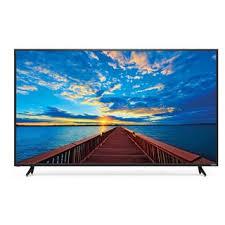 black friday flat screen tv deals led tvs shop the best deals for oct 2017 overstock com