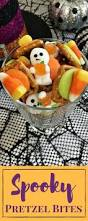 halloween appetizers on pinterest 1859 best