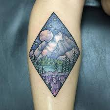 tattoo parlor west palm beach aces high tattoo shop west palm beach florida facebook