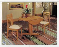 solid wood drop leaf table and chairs copenhagen oak finish solid wood drop leaf table set lowest price