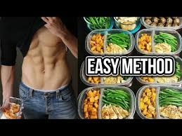 meal prep for weight loss easy u0026 cheap meals weight loss