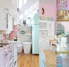 cuisine retro deco cuisine retro 2017 et cuisine deco retro vintage des photos