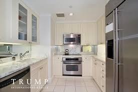 Trump S Apartment No One Wants To Rent Ivanka Trump U0027s Park Avenue Apartment 6sqft