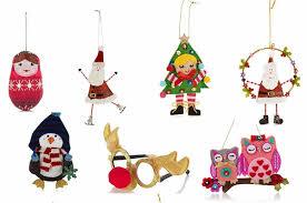 quirky u0026 cute christmas decorations decor advisor