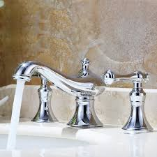 bathroom best 25 faucets ideas on white faucet brands