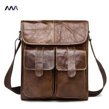 popular rugged leather bags buy cheap rugged leather bags lots