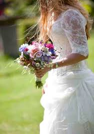 wedding flowers july wedding flowers wedding flowers
