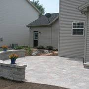 Landscaping Bloomington Il by Serenity Creek Design U0026 Landscaping 11 Photos Landscaping