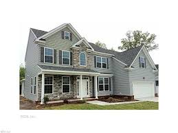 homes for sale in brabble shores chesapeake va rose and womble