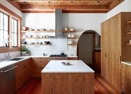 height of kitchen cabinets from floor trend alert 9 kitchens with floor to ceiling cabinetry