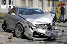 auto body repair collision repair 290 auto body inc