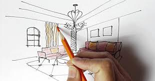 Interior Design Internship Dubai Interior Design Internship Careerlab