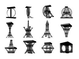 the sketches behind the world u0027s most magnificent buildings the