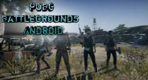 pubg youtube gameplay download save thumbnail battlegrounds android ios gameplay