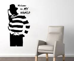 Compare Prices On Welcome Wall In Home Decor Online Shopping Buy by Compare Prices On Large Welcome Wall Decals Online Shopping Buy