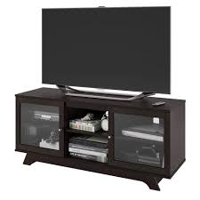 Storage Home Tv Stands Tv Stands With Storage And Shelves Above Big Lots