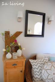 Farbe Esszimmer Abnehmen 1a Living Grau Grau Grau Sind Alle Meine Wände
