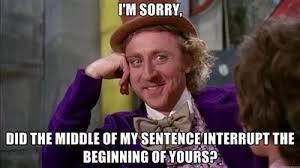 Memes Sarcastic - sarcastic memes the best sarcastic memes collection sarcastic