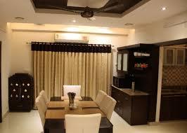 Puja Room Designs Pooja Room Designs In Hall Interiors Pinterest Hall Room