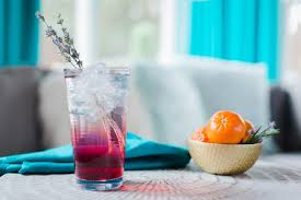 lavender cocktail lavender cocktail recipe hgtv