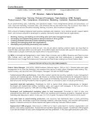 Salon Manager Resume Examples by Examples Of Brand Manager Resume Brand Manager Resume Resume