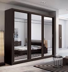 modern wardrobe designs master bedroom wardrobes lentine marine