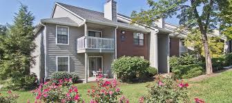 apartments in louisville ky river oak apartments river oak apartments homepagegallery 3