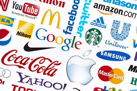 what does the color of your logo say about your business